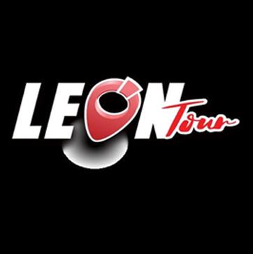 CONVENIO LEÓN TOUR